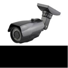 SVN-S200CZ60D AHD Уличная с объективом 2.8-12мм., Ик подсветка 60м.