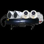 VHD-Kit114U