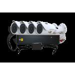 VHD-Kit114S