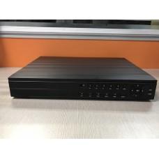 SPZ-N916
