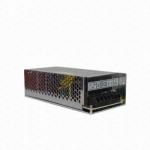 SVN-EPS12V10A