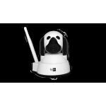 Поворотная внутренняя IP-камера SVIP-PT300 Dog