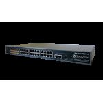 SVI-PS224
